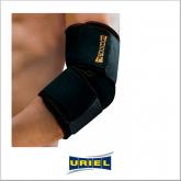 AC95, Uriel, Επικονδυλίτιδος ελαστικός