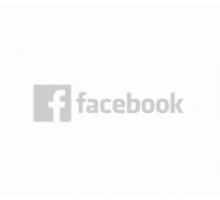 Sanaflex Facebook