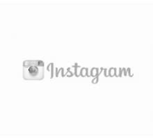 instagram sanaflex