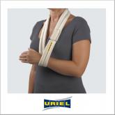 82, Uriel, Αυτοκόλλητος ρυθμιζόμενος χειροστάτης