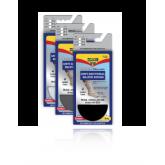 390 Uriel, Κάλτσες αντιβακτηριδιακές / διαβητικών,