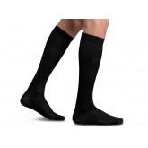 Κάλτσες πρόληψης 70 Den, Μαύρη