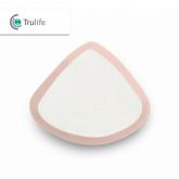 472, Πρόθεση σιλικόνης Triangle, Harmony Silk Plus